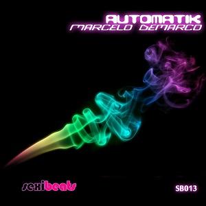 Automatik_sb013