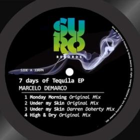Marcelo Demarco