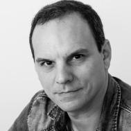 Marcelo Demarco - Dj & Producer