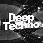 Copia de deeptechno