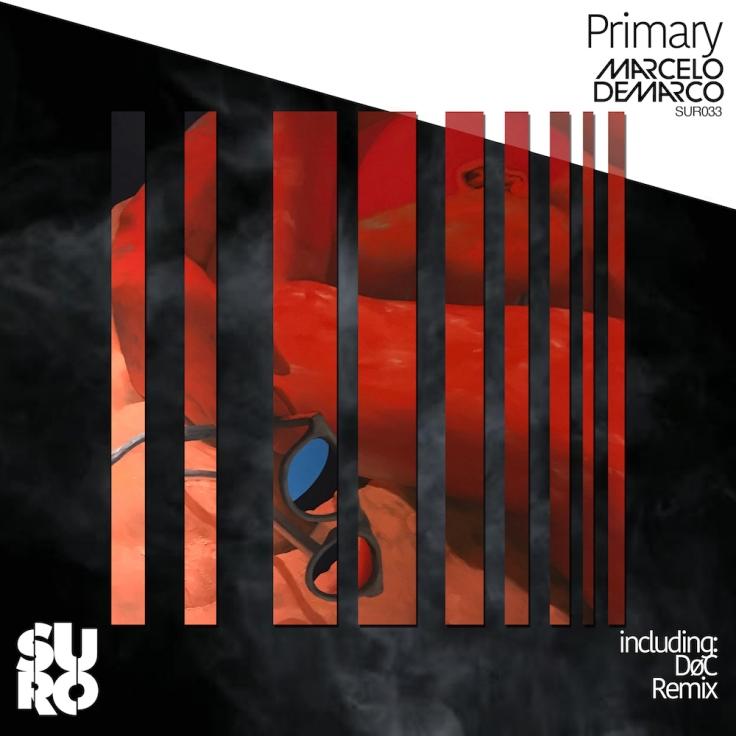 Copia de primary3