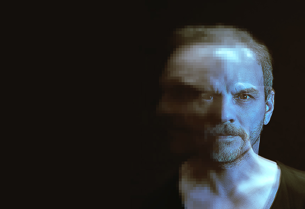 MarceloDeMarco_portrait_double__pixel_web